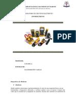 INFORME  Nº1 LABO CIRCUITOS I.docx