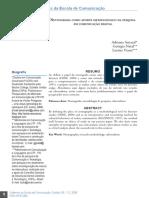 Amaral et al 2008 netnografia na pesquisa em comunicação digital.pdf