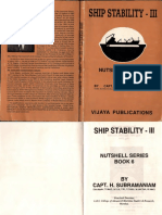 Ship Stability III by Capt-Subramaniam.pdf
