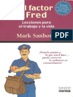 Fred Factor Pdf