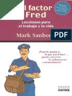 El Factor Fred - Mark-Sandborn.pdf
