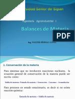 Sesión 08-Balances de Materia.ppt