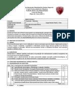 Ana Paula Araújo -Direito Penal I Plano de Curso 2017 - Matutino.docx
