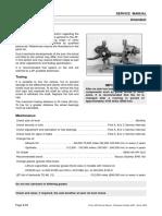 Alexander Dennis.pdf