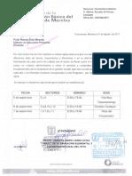 OFICIO CAPACITACION PRIMARIAS 5 6 7 SEP 2017 2018.pdf