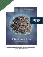 Oltra Christian - La Sociedad Al Desnudo.pdf