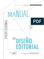 Varios - Manual De Diseño Editorial Profesional.pdf