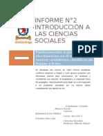 Informe Popper y Kuhn.docx