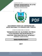 17-0902-00-773638-1-1-documento-base-de-contratacion.doc