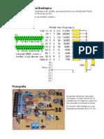 Convertidor Digital Analogico.doc