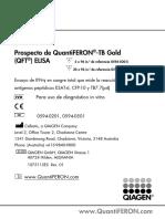 quantiferon, explicacion.pdf