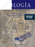 Biologia Conceptos y Relaciones.pdf