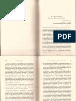 El_Diario_de_Mexico_y_la_era_de_la_actua.pdf