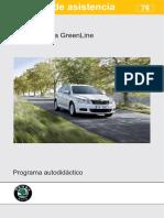 076_Wagen Skoda GreenLine