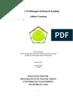 laporan_skp_adp