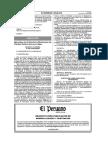 ds_002_2008_eca_agua.pdf