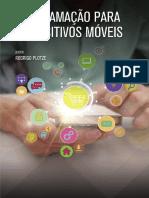 programação para dispositivo móvel.pdf