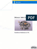 43 Cambio Manual 006