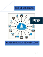 1489642077 196 KarenSegovia-ExamenWORD-V8