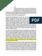 Cap. 7 Trad Sadosky y Paivo