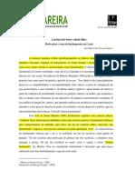 SANTOS, 2004; Linchamento No Ce