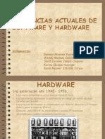 TICS 2.ppt