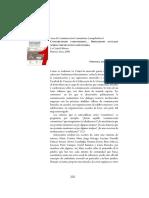 CONSTRUYENDO COMUNIDADES. REFLEXIONES ACTUALES SOBRE COMUNICACIÓN COMUNITARIA
