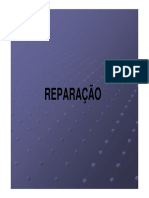 Reparo PDF