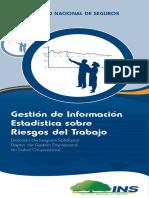 1007803 FolletoGestióndeInformación WEB