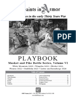 SiA Playbook FINAL