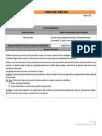 Planeación_Proyecto integrador