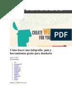 como crear una infografia.docx