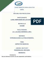 JULISSA H. LIRIO (I). (1).docx