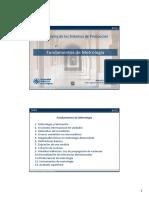 Fundamentos de metrología.pdf