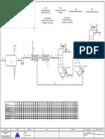 Diagrama de Flujo de Proceso (Sistema de fraccionamiento).pdf