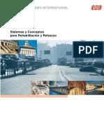 DSI-Sistemas Para Rehabilitacion y Refuerzo Es 01