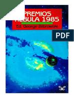 Zebrowski.pdf