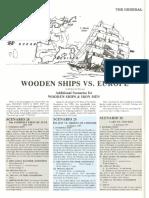 The General Vol 13 No 2.pdf