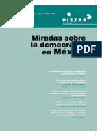 La democracia en México.pdf