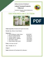 PRACTICA LAC.docx