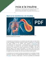 Resistencia a la insulina.docx