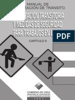 Manual Senales Transitorias