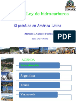341679214-Tema-2-petroleo-en-America-Latina-pdf.pdf