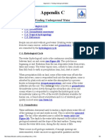 Appendix C_ Finding Underground Water.pdf