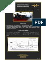 Presentacion Hovercraft Chile Ltda. 2018