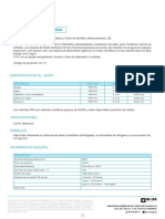 FICHA_OXIDO_ETILENO.pdf