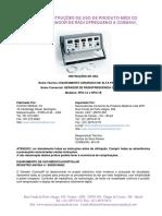 Manual 1A e 1B Atualizado 02-14-2