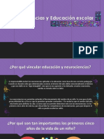 Neurociencias y Educación escolar.pptx