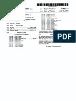 US5786522_GE-1998.pdf