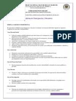 Medicina_Emergencias.pdf